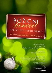 bozicni koncert ruma 25 kom